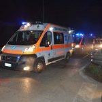 incidente-riva-foto-gandolfo-2