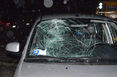 incidente-via-saluzzo-3