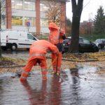 Emergenza meteo nel pinerolese: venerdì ancora precipitazioni. Preallarme evacuazione a Macello