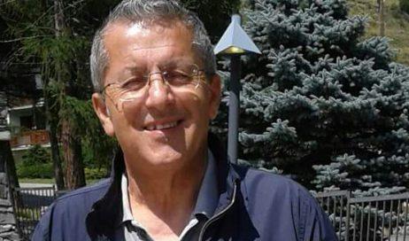 È morto don Daniele Mainero. Sabato 5 novembre il funerale