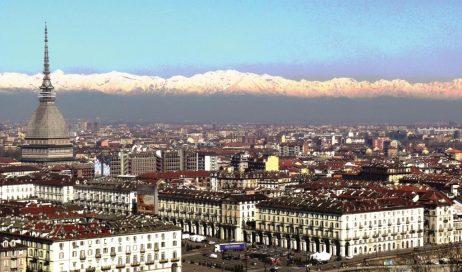 La Città Metropolitana vista dalla montagna. Parla il portavoce Roberto Rostagno