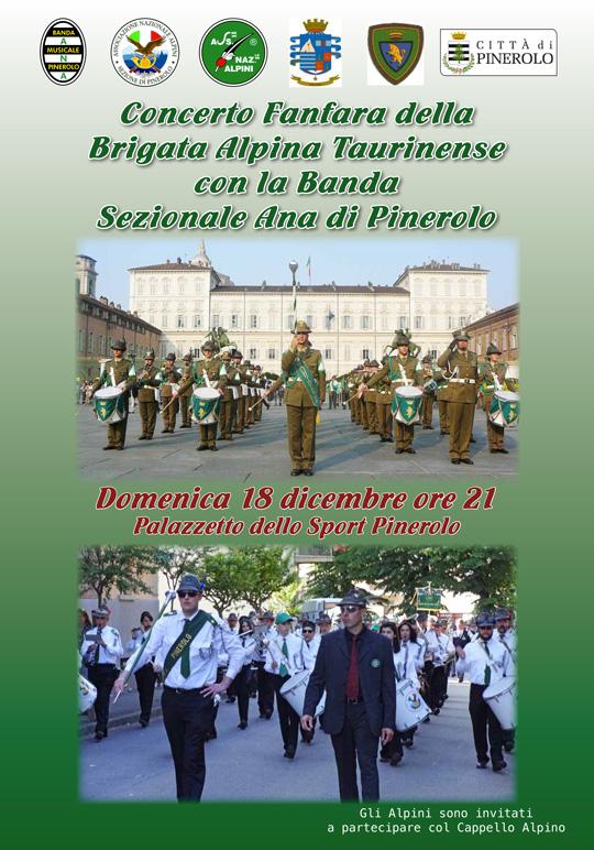 20161218-concerto-locandina