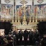 concerto-di-natale-in-cattedrale-foto-garlasco-10