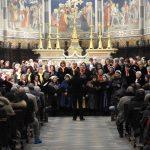 concerto-di-natale-in-cattedrale-foto-garlasco-11