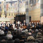 concerto-di-natale-in-cattedrale-foto-garlasco-12