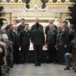 concerto-di-natale-in-cattedrale-foto-garlasco-13