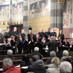 concerto-di-natale-in-cattedrale-foto-garlasco-14