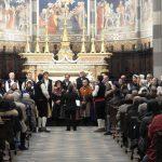 concerto-di-natale-in-cattedrale-foto-garlasco-15
