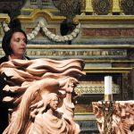 concerto-di-natale-in-cattedrale-foto-garlasco-16