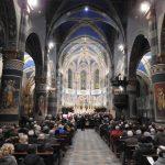 concerto-di-natale-in-cattedrale-foto-garlasco-4