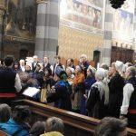 concerto-di-natale-in-cattedrale-foto-garlasco-5