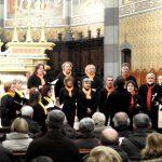 concerto-di-natale-in-cattedrale-foto-garlasco-6