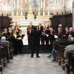 concerto-di-natale-in-cattedrale-foto-garlasco-7