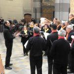 concerto-di-natale-in-cattedrale-foto-garlasco-8