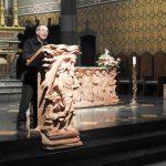 concerto-di-natale-in-cattedrale-foto-garlasco-9