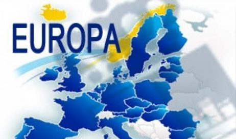 Elezioni europee. A Pinerolo la Lega raggiunge il PD. Crolla il M5S