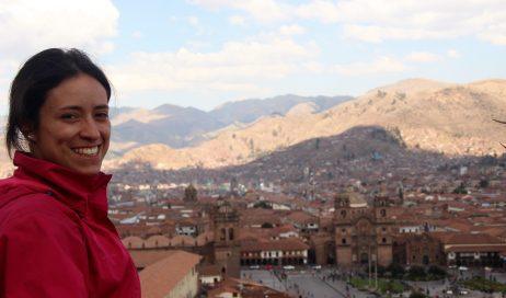 """Tante maniere di fare """"montagna"""". Una testimonianza dalla Colombia"""