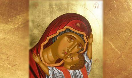 Trovarono Maria… che custodiva tutte queste cose