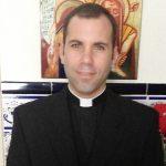 Don Jesus Martin Franco