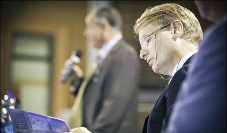 Referendum: Malan esulta per il No; Zanoni: «Ci aspettano giornate complicate»