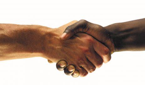 Da Pinerolo una storia di accoglienza e integrazione