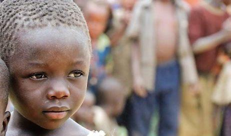 A proposito di Africa. Accoglienza sì, ma dove?