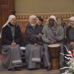 epifania-messa-dei-popoli-foto-gandolfo-18