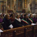 epifania-messa-dei-popoli-foto-gandolfo-30