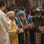 epifania-messa-dei-popoli-foto-gandolfo-33