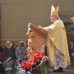 epifania-messa-dei-popoli-foto-gandolfo-7