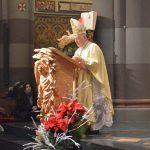 epifania-messa-dei-popoli-foto-gandolfo-8