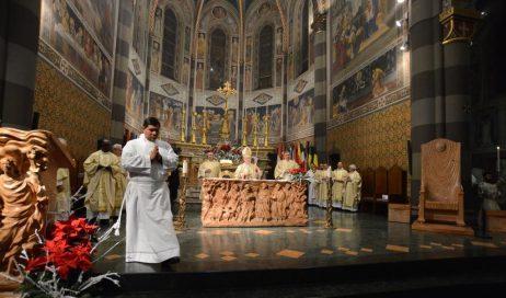 Chiesa e artisti: una riconciliazione è possibile?