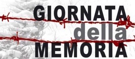 """Giorno della memoria: raddoppiati in 4 anni gli italiani che pensano che """"non serve più a niente"""""""