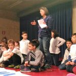 Giornata memoria a Pinasca (7)