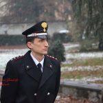 Giorno della memoria - foto Gandolfo (4)