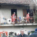 Incendio Buriasco - Foto Gandolfo (10)