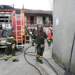 Incendio Buriasco - Foto Gandolfo (3)
