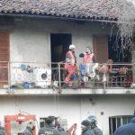 Incendio Buriasco - Foto Gandolfo (4)