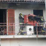 Incendio Buriasco - Foto Gandolfo (5)