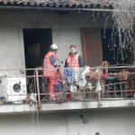 Incendio Buriasco - Foto Gandolfo (6)