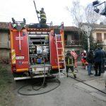 Incendio Buriasco - Foto Gandolfo (9)