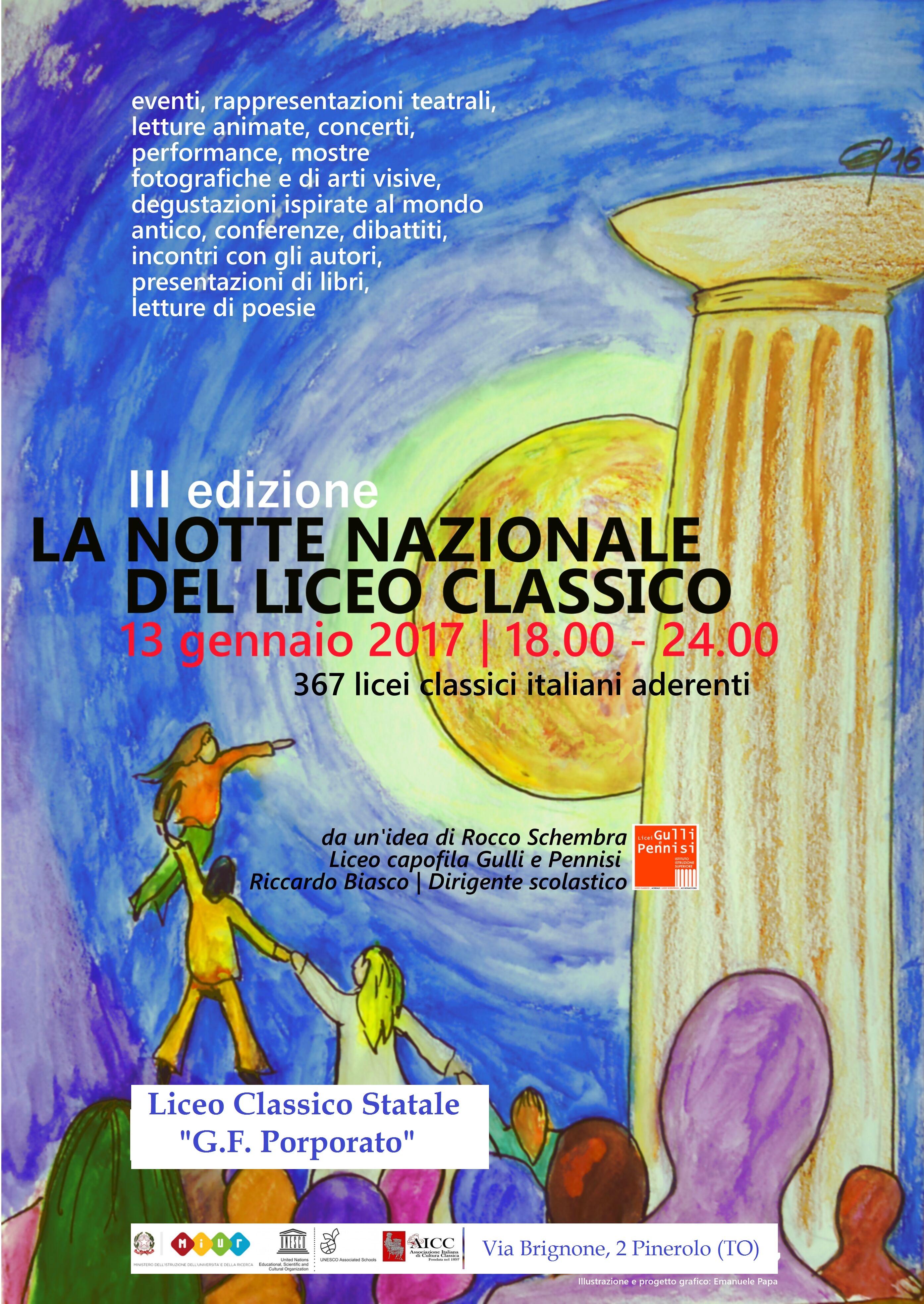 porporato-locandina-notte-nazionale-classico-2017-1