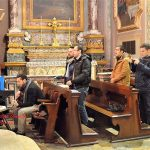 San Francesco di Sales - Gandolfo (1)