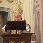 San Francesco di Sales - Gandolfo (10)