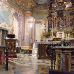 San Francesco di Sales - Gandolfo (11)