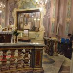 San Francesco di Sales - Gandolfo (12)