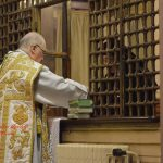 San Francesco di Sales - Gandolfo (13)