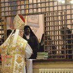 San Francesco di Sales - Gandolfo (14)