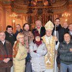 San Francesco di Sales - Gandolfo (16)