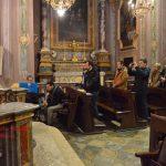 San Francesco di Sales - Gandolfo (19)